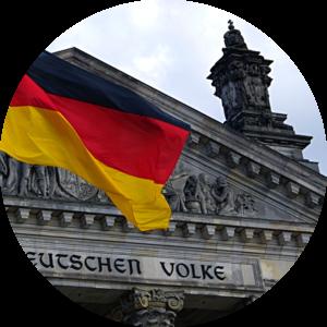Klasy z Niemieckim programem językowym